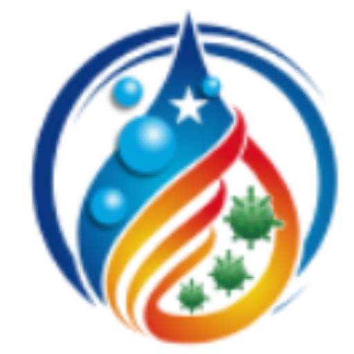 Morningstar Restoration Icon